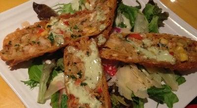 Photo of Seafood Restaurant Little Moir's Leftovers Cafe at 451 University Blvd, Jupiter, FL 33458, United States