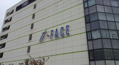 Photo of Mall 無印良品 豊田T-FACE店 at 若宮町1-57-1, 豊田市 471-0026, Japan