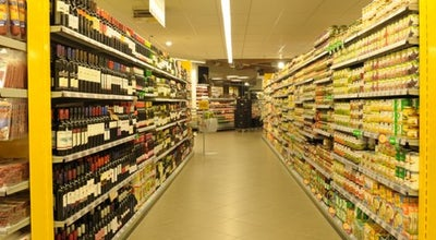 Photo of Supermarket Jumbo Supermarkt at Dorpstraat 21, Heel 6097 AL, Netherlands
