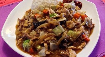 Photo of Chinese Restaurant Mandarin at Toryská 500/8, Košice 040 10, Slovakia