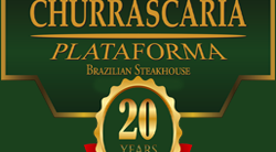 Photo of Steakhouse Churrascaria Plataforma Restaurant at 316 W 49th St, New York, NY 10019, United States
