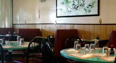 Photo of Chinese Restaurant Village Chinese Restaurant at 13775 Sw 152nd St, Miami, FL 33177, United States