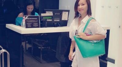 Photo of Boutique Oxygen at Centrio, Cagayan de Oro, Philippines