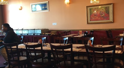 Photo of Indian Restaurant Namaste America at 526 Commack Rd, Deer Park, NY 11729, United States
