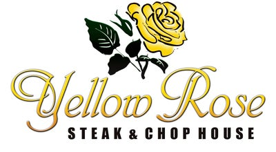 Photo of Steakhouse Yellow Rose Steak and Chop House at 890 Parker Sq, Flower Mound, TX 75028, United States