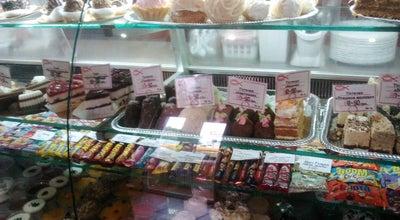 Photo of Bakery Солодка хвилинка at Вул. Соборна, 181 Б, Рівне 33001, Ukraine