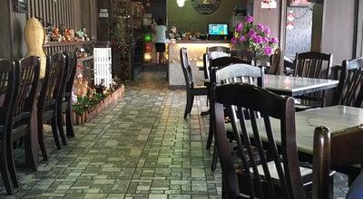 Photo of Asian Restaurant Kampung Cafe at 313a, Jalan Abdul Aziz, Segamat, Malaysia