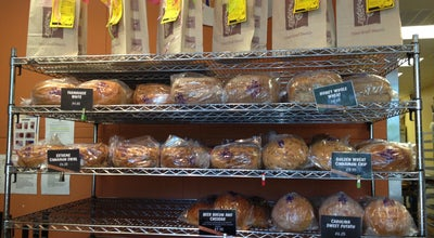 Photo of Bakery Great Harvest Bread Company at 1220 Nw Maynard Rd, Cary, NC 27513, United States