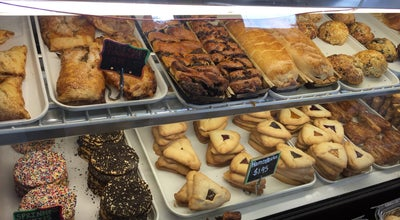 Photo of Bakery Stone Ground Breads Bakery at 5005 Kanan Rd, Agoura Hills, CA 91301, United States