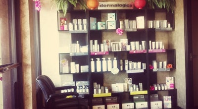 Photo of Spa Mr. and Ms. Day Spa at 1847 Ximeno Ave, Long Beach, CA 90815, United States