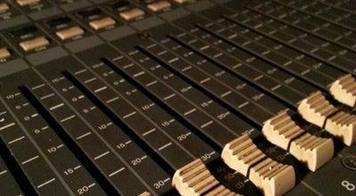 Photo of Music Venue Soundtrack Stüdyoları at Mecidiyeköy, Turkey