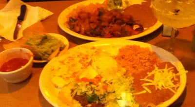 Photo of Mexican Restaurant Tacos el Norte at 401 N Riverside Dr, Gurnee, IL 60031, United States