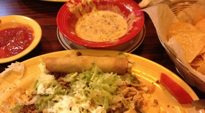 Photo of Mexican Restaurant El Salto Mexican Restaurant at 8816 Waltham Woods Rd, Parkville, MD 21234, United States