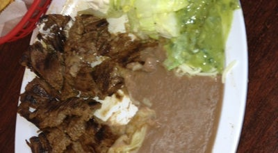 Photo of Butcher Mexico Meat Market at 1130 E Monte Vista Ave, Vacaville, CA 95688, United States