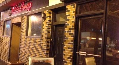 Photo of Lounge Vida at 185 Elmora Ave, Elizabeth, NJ 07202, United States
