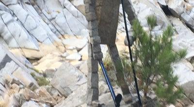 Photo of Trail Μονοπάτι της Ζωής at Κόσυνθος, Ξάνθη 671 00, Greece