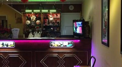 Photo of Chinese Restaurant Country Side at Brugsesteenweg 393, Gent 9030, Belgium