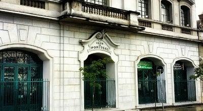 Photo of History Museum Casa de Portugal at Av. Da Liberdade, 602, São Paulo 01502-001, Brazil