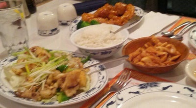 Photo of Chinese Restaurant Tao Yuan at 1900 Springdale Rd, Cherry Hill, NJ 08003, United States