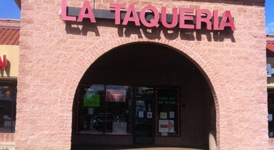 Photo of Mexican Restaurant La Taqueria at 1818 Army Trail Rd, Hanover Park, IL 60133, United States