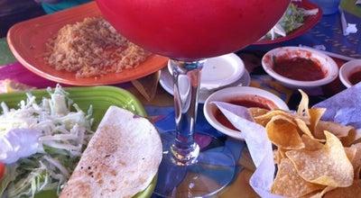 Photo of Mexican Restaurant El Ranchito at 1325 Hal Greer Blvd, Huntington, WV 25701, United States