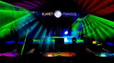 Photo of Nightclub Planet Paradise Thai Disco at 117 River Valley Rd. #01-29, Singapore 179030, Singapore