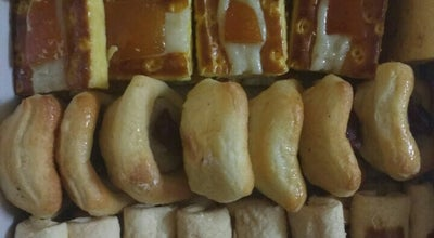 Photo of Cupcake Shop Tart Confectionery | شيرينى تارت at Vahabi St, Ahvaz, Iran