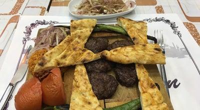 Photo of BBQ Joint Filiz Et Mangal at Turkey