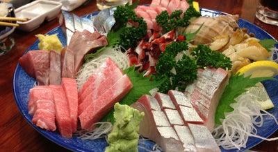 Photo of Japanese Restaurant 鮮肴 at ニ荒町2-18, 宇都宮市, Japan