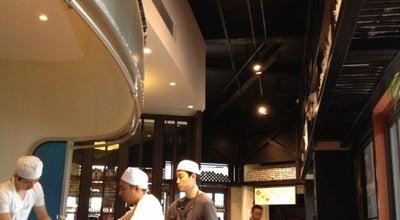 Photo of Cafe Simplylife at 罗湖区华润中心万象城s169号, 深圳, 广东 518001, China