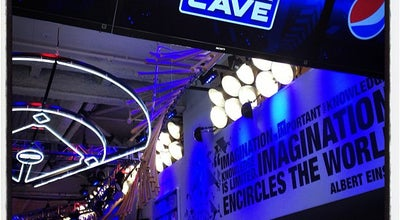 Photo of Event Space MLB Fan Cave at 692 Broadway, New York, NY 10012, United States