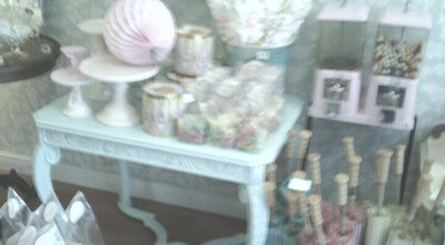 Photo of Candy Store Sweetheart at Uudenmaankatu 32, Helsinki 00120, Finland
