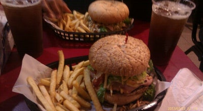 Photo of Burger Joint Burger Fans at Calle 72, Maracaibo 4002, Venezuela