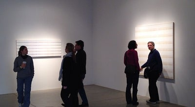 Photo of Art Gallery Stephen Haller at 540 W 26th St, New York, NY 10001, United States