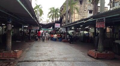 Photo of Food Truck 双溪大年好吃街(二街) at Jalan Pengkalan, Sungai Petani, Malaysia