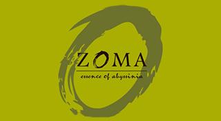 Photo of Ethiopian Restaurant Zoma Ethiopia at 2084 Frederick Douglass Blvd, New York, NY 10026, United States