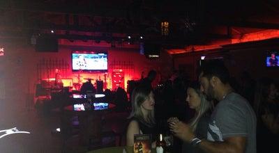 Photo of Rock Club Soul Pub Gyn at Rua 146, N 334 Setor Marista, Goiania 74790-090, Brazil