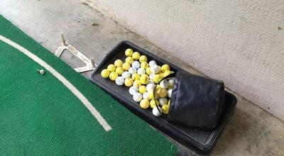 Photo of Golf Course The Hitting Zone at 2421 Rimland Dr, Bellingham, WA 98226, United States