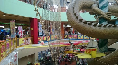 Photo of Arcade ジョイジャングル美浜店 at 美浜15-68, 中頭郡北谷町 904-0115, Japan