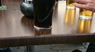Photo of Bar The Irishman at Høleberggata 9, Stavanger 4006, Norway