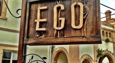 Photo of Bar Ego Bar at Kyrenia, Girne, Cyprus