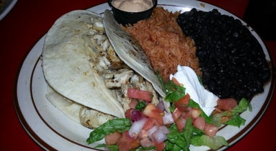 Photo of Mexican Restaurant Tampico Grill at 42 Washington Blvd S, Laurel, MD 20707, United States