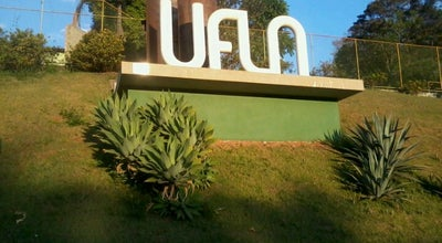 Photo of University Universidade Federal de Lavras (UFLA) at Ufla Campus Universitário, Lavras 37200-000, Brazil