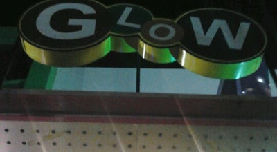 Photo of Boutique Glow Factory Outlet at Jl. Ir. H. Juanda No. 108, Bandung 40115, Indonesia