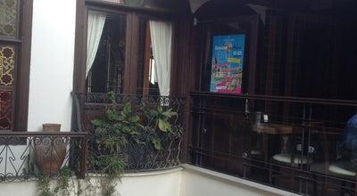 Photo of Bar Cabaret Bar at Kışla Saray Mh. Hürriyet Cd., Hatay 31030, Turkey