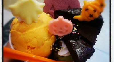 Photo of Ice Cream Shop サーティワン アイスクリーム 西武飯能ペペ店 at 仲町11-21, 飯能市, Japan