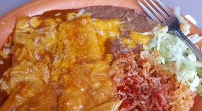 Photo of Mexican Restaurant maya's mexican restaurant at 2490 Main St, Morro Bay, CA 93442, United States
