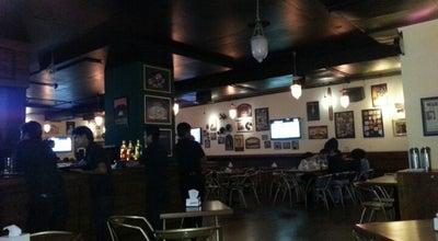 Photo of Pub Kiva Ivy at Opp Symantec, PUNE, India
