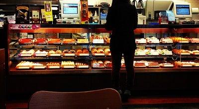Photo of Donut Shop ミスタードーナツ 豊橋駅前ショップ at 広小路2丁目9-1, 豊橋市 440-0881, Japan