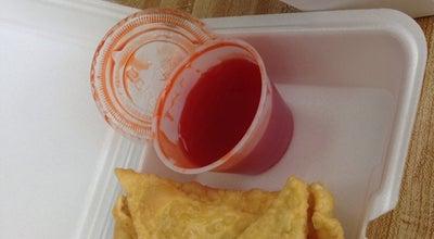 Photo of Chinese Restaurant Panda Chinese Food at 639 Jericho Tpke, Syosset, NY 11791, United States
